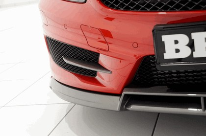 2012 Mercedes-Benz A250 by Brabus 19