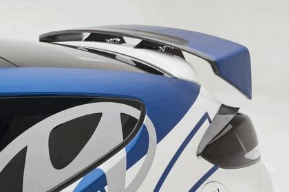 2012 Hyundai Veloster Alpine Edition by ARK Performance 15