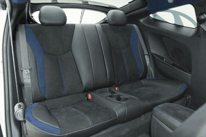 2012 Hyundai Veloster Alpine Edition by ARK Performance 20