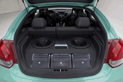 2012 Hyundai Veloster JP Edition concept 18