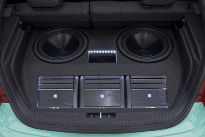 2012 Hyundai Veloster JP Edition concept 19