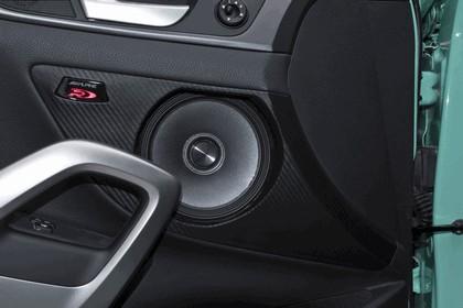 2012 Hyundai Veloster JP Edition concept 20