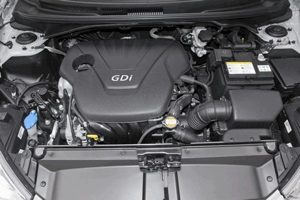 2012 Hyundai Veloster REMIX Edition 15