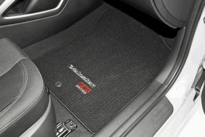 2012 Hyundai Veloster REMIX Edition 18