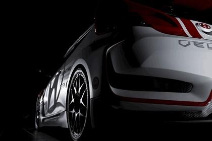 2012 Hyundai Veloster Velocity concept 10