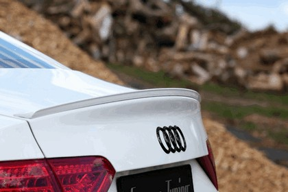 2012 Audi S5 coupé with RS5 styling pack by Senner 11