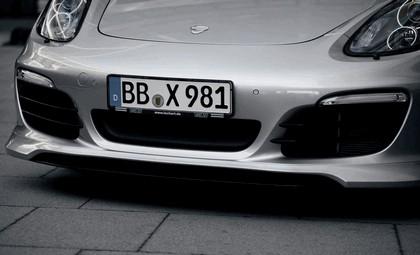 2012 Porsche Boxster ( 981 ) by TechArt 9