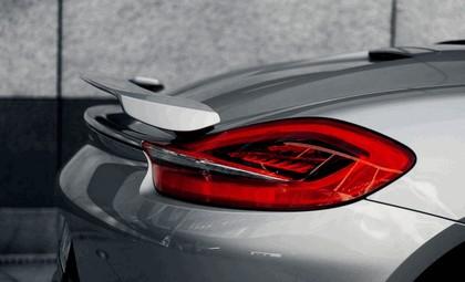 2012 Porsche Boxster ( 981 ) by TechArt 10
