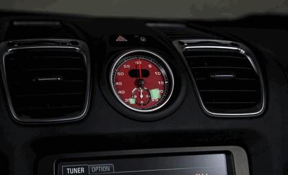 2012 Porsche Boxster ( 981 ) by TechArt 16