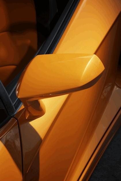 2012 Lamborghini Aventador LP700-4 roadster 67