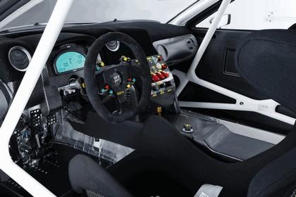 2012 Nissan GT-R ( R35 ) GT3 by Nismo 5