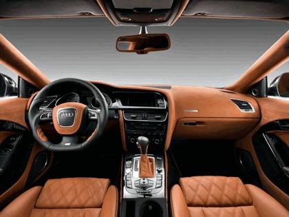 2012 Audi S5 by Vilner 7