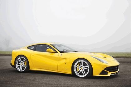 2012 Ferrari F12berlinetta by Novitec 2