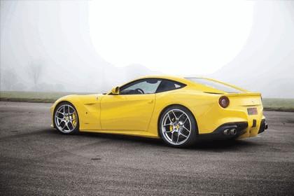 2012 Ferrari F12berlinetta by Novitec 3