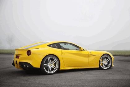 2012 Ferrari F12berlinetta by Novitec 4