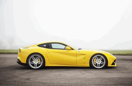 2012 Ferrari F12berlinetta by Novitec 5