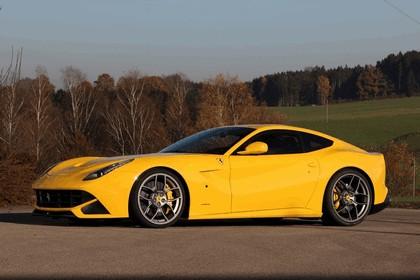 2012 Ferrari F12berlinetta by Novitec 7