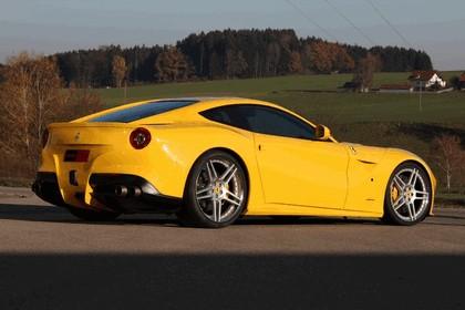2012 Ferrari F12berlinetta by Novitec 8