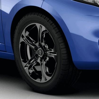 2012 Renault Megane Grandtour GT220 10