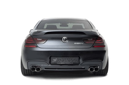 2012 BMW 6er ( F12 ) with Aero Package by Hamann 5