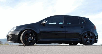2012 Volkswagen Golf ( V ) by O.CT-Tuning 1