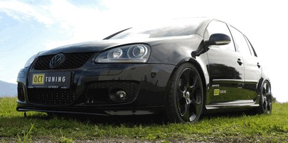 2012 Volkswagen Golf ( V ) by O.CT-Tuning 4