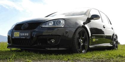 2012 Volkswagen Golf ( V ) by O.CT-Tuning 4
