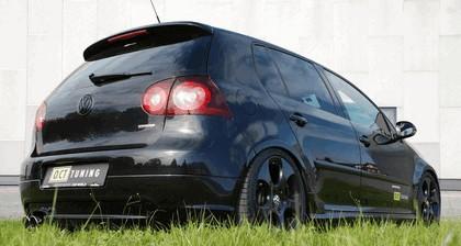 2012 Volkswagen Golf ( V ) by O.CT-Tuning 5