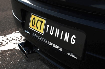 2012 Volkswagen Golf ( V ) by O.CT-Tuning 7