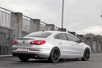 2012 Volkswagen Passat CC by MR Car Design 3