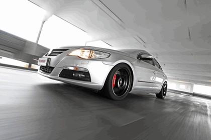 2012 Volkswagen Passat CC by MR Car Design 5