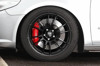 2012 Volkswagen Passat CC by MR Car Design 6