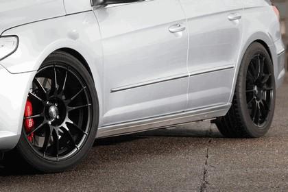 2012 Volkswagen Passat CC by MR Car Design 7