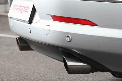 2012 Volkswagen Passat CC by MR Car Design 8