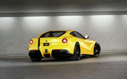 2012 Ferrari F12berlinetta by Wheelsandmore 4