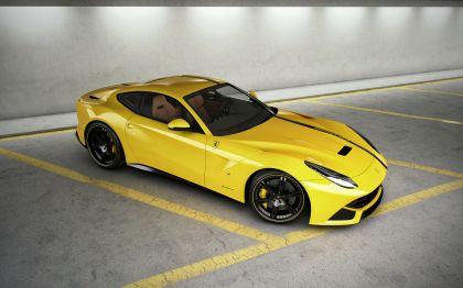 2012 Ferrari F12berlinetta by Wheelsandmore 5