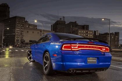 2013 Dodge Charger Daytona 3