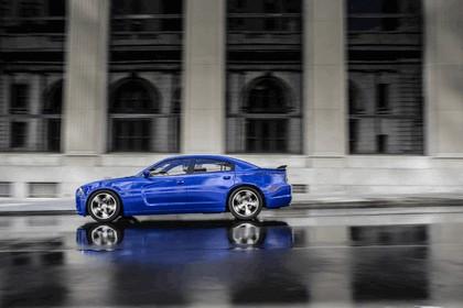2013 Dodge Charger Daytona 7