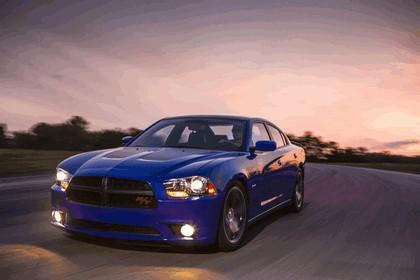 2013 Dodge Charger Daytona 13