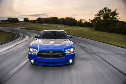 2013 Dodge Charger Daytona 19