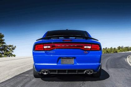 2013 Dodge Charger Daytona 20