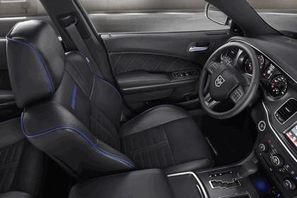 2013 Dodge Charger Daytona 21