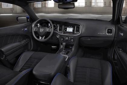 2013 Dodge Charger Daytona 23