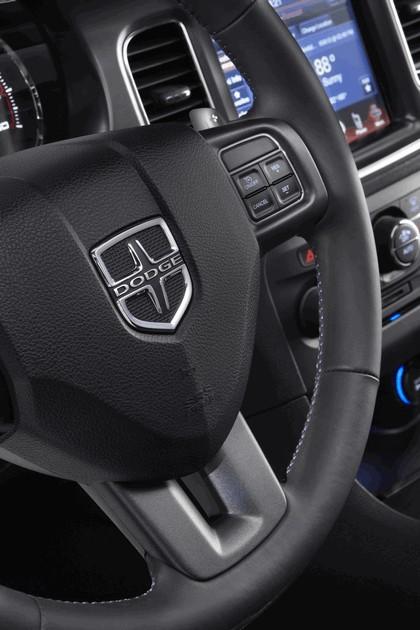 2013 Dodge Charger Daytona 24