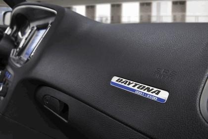 2013 Dodge Charger Daytona 25