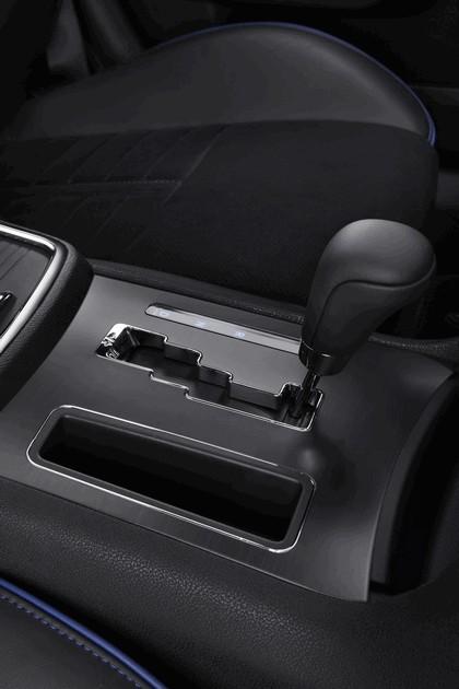 2013 Dodge Charger Daytona 26