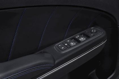 2013 Dodge Charger Daytona 27