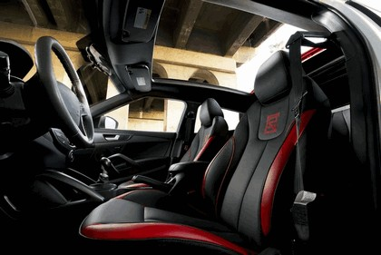 2012 Hyundai Veloster C3 Roll Top concept 20