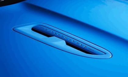 2013 Jaguar XFR-S 22