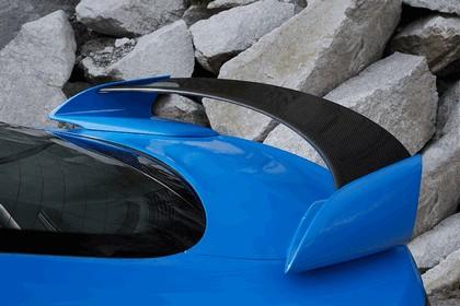 2013 Jaguar XFR-S 23